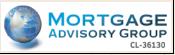Dan Keller Mortgage Group