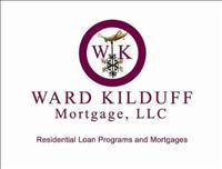 Ward Kilduff Mortgage Logo