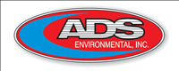 ADS Environmental