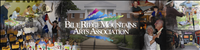 Blue Ridge Mountain Arts