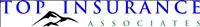 Top Insurance Associates LLC