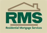 RMS Mortgage - Don McLelland