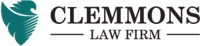 Clemmons Law Logo