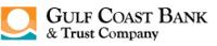 Gulf Coast Bank & Trust