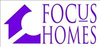 Focus Homes | Jared Weggeland | Custom Home Builder