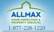 AllMax Home Inspection