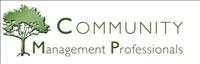 Community Management Professionals Logo