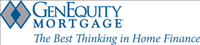 GenEquity Mortgage