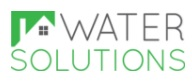 Water Solutions, LLC.