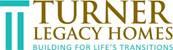 Turner Legacy Homes