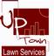 Uptown Landscaping