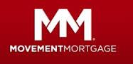 Movement Mortgage - John Bohannon