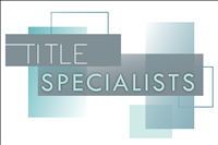 Title Specialists