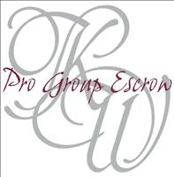 Pro Group Escrow