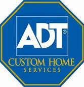 ADT Security Specialists