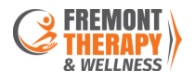 Fremont Therapy & Wellness P.C.