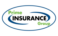 Prime Insurance Group