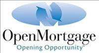 Sandon Mortgage Group Logo