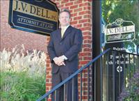 J.V. Dell, P.C. Attorney at Law