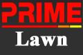 Prime Lawn