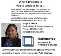 Schumacher Insurance & Financial Services, Inc.