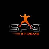 Xtreme SPG