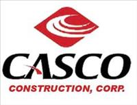Casco Construction Logo