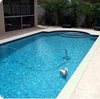 All Seasons Pool Service