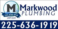 Markwood Plumbing