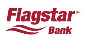 A. Flagstar Bank,  55 West 14th Street, Suite 102, Helena, MT