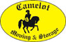 Camelot Moving & Storage