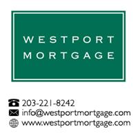 Westport Mortgage