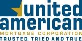 United American Funding