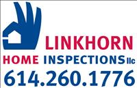 Linkhorn Home Inspections Logo