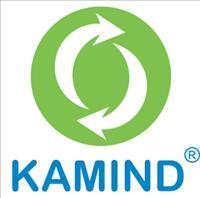 Kamind Inc.