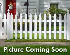 Home Inspection Associates, Inc.