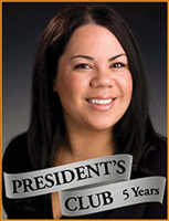 Lisa Makoni Alaska USA Mortgage Company NMLS Unique Identifier #203684 Sr. Mortgage Loan Originator Logo
