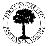 First Palmetto Insurance Agency