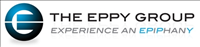 The Eppy Group