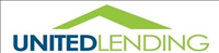 United Lending Logo