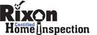 Rixon Home Inspection