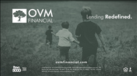 OVM Financial Inc.