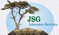 JSG Insurance Services