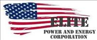 Elite Power and Energy Corporation