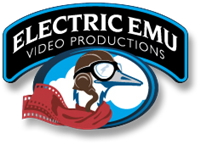 Electric EMU Video Productions