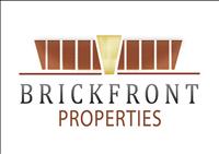 BrickFront Properties