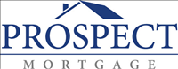 CFC Mortgage Bankers Logo