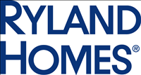 Ryland Homes Logo