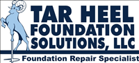 Tar Heel Foundation Solutions, LLC
