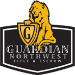 Guardian Northwest Title and Escrow